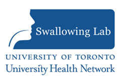 swallowing lab logo