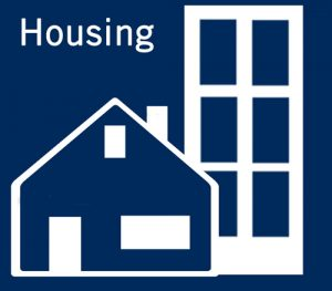 this link takes you to the student life website housing webpage