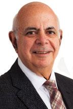 Dr. Robert Kroll