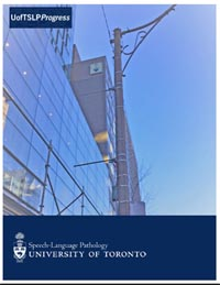 this link opens the pdf version of our 2018 Annual Report